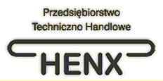 Henx Andrespol | Bramy i ogrodzenia | Automatyka | Stolarka aluminiowa